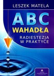 ABC Wahadła