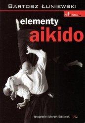 Elementy Aikido
