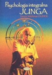 Psychologia integralna Junga