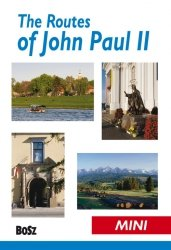 The Routes of John Paul II