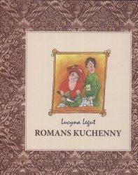 Romans kuchenny