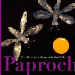 Paproch