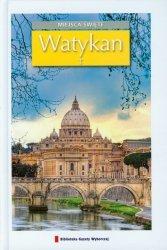 Watykan Miejsca święte 1