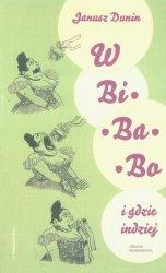 W Bi-Ba-Bo i gdzie indziej