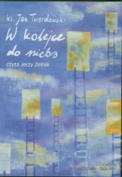W kolejce do nieba Audiobook