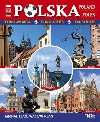 Polska Euro-Miasta