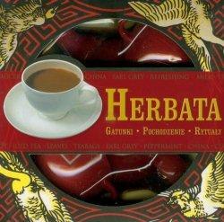 Zestaw prezentowy Herbata