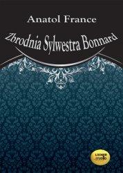 Zbrodnia Sylwestra Bonnard