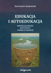 Edukacja i autoedukacja