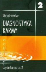Diagnostyka karmy 2 część 2