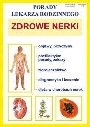 Zdrowe nerki