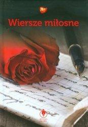 Wiersze miłosne