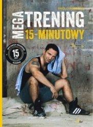 Megatrening 15-minutowy