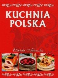 Kuchnia polska + etui