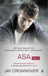 Asa Tom 1