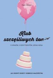 Klub szczęśliwych żon