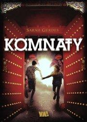 Komnaty