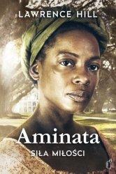 Aminata - siła miłości