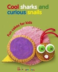 Fun Cakes for Kids