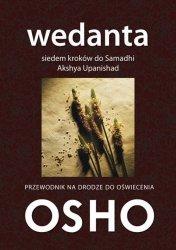 Wedanta Siedem kroków do Samadhi