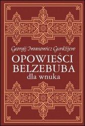 Opowieści Belzebuba dla wnuka