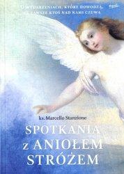 Spotkania z Aniołem Stróżem