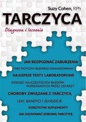 Tarczyca Diagnoza i leczenie