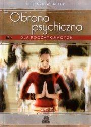 Obrona psychiczna dla początkujących