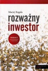 Rozważny inwestor. Wydanie II zaktualizowane