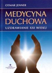 Medycyna duchowa
