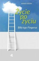 Życie po życiu Billy'ego Fingersa