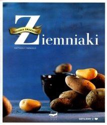 Ziemniaki Kuchnia Smakosza