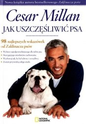 Jak uszczęśliwić psa