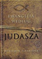 Ewangelia według Judasza