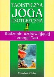 Taoistyczna joga ezoteryczna