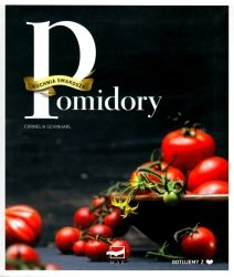 Pomidory Kuchnia smakosza