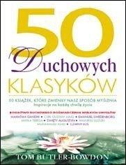 50 duchowych klasyków