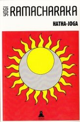 Hatha-joga