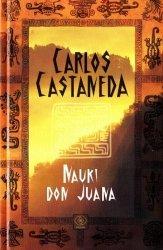 Nauki Don Juana
