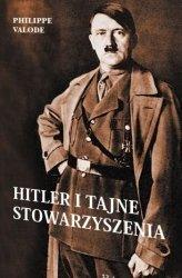Hitler i tajne stowarzyszenia