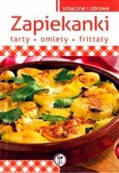 Zapiekanki Tarty Omlety Frittaty