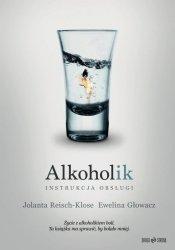Alkoholik instrukcja obsługi