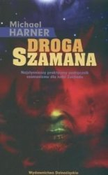 Droga Szamana