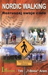 Nordic walking. Rozruszaj swoje ciało