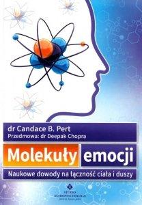 Molekuły emocji