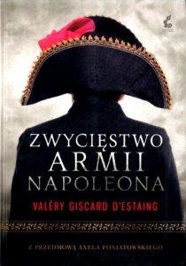Zwycięstwo armii Napoleona