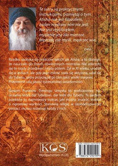 Księga mądrości
