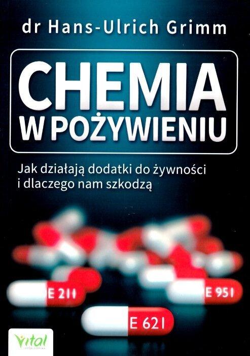 Chemia w pożywieniu
