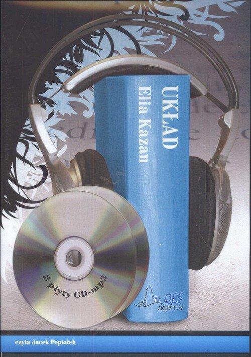 Układ Audiobook