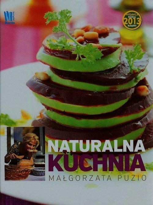Kuchnia naturalna